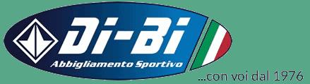 Di-Bi Logo